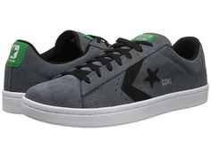 19004464fbc9f2 45 Top Our 50 Favorite Men s Converse Shoes on Sale and Under  50 ...