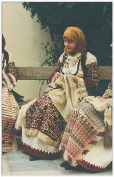 Greek Costumes, N America, Traditional Clothes, Mongolia, Armenia, Finland, Denmark, Norway, Greece