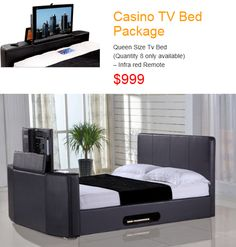 Electric Adjustable Beds For Sale Sydney, Melbourne, Brisbane & Adelaide Electric Adjustable Beds, Tv Beds, Ways To Sleep, Beds For Sale, Town And Country, Mattresses, How To Make Bed, Queen Size, Custom Made