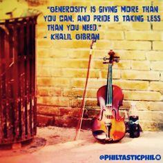 Violin, Music Instruments, Instagram, Musical Instruments