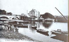 lavandieres-quai-de-la-verdure-pont-rousseau