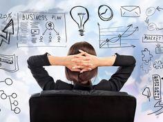 Συμβουλευτική Επιχειρήσεων Αθήνα από την εταιρεία Anelixis Consulting. Μάθετε περισσότερα http://www.anelixisconsulting.gr/sumvuleutiki/