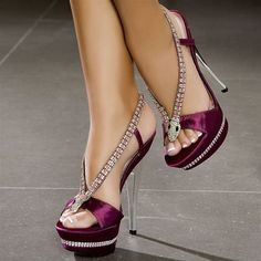 same as the other pair i pinned but you know i love the purple instead of black