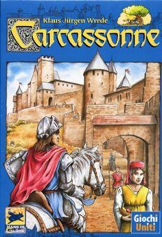 Giochi Uniti - Carcassonne - Scatola Base Giochi Uniti https://www.amazon.it/dp/B007K82L7A/ref=cm_sw_r_pi_dp_x_Eu0IybDZMTCVA