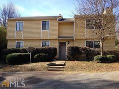 $219,900 -- HUGE Five Points Duplex. 2 Homes in 1! Could also be a HOME OFFICE!