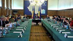 Bilanțul guvernării Ponta, succese și eșecuri. - http://stireaexacta.ro/bilantul-guvernarii-ponta-succese-si-esecuri/