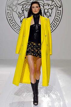 versace-2014-kis-koleksiyonu