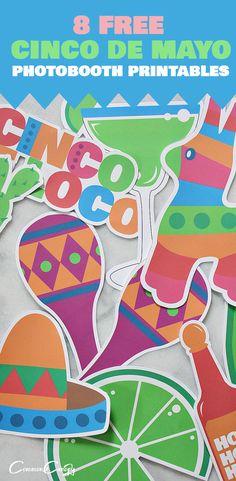 Fun Mexican Serape Style Beer Pop Can Holder Cinco De Mayo Accessory