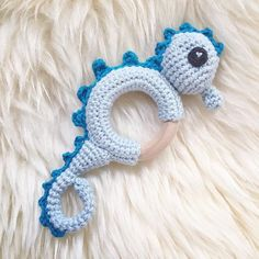 Most Likes Amigurumi Toys – Knitting And We Crochet Baby Toys, Crochet Amigurumi, Crochet Toys Patterns, Amigurumi Patterns, Crochet Animals, Baby Knitting, Free Crochet, Knit Crochet, Amigurumi Tutorial