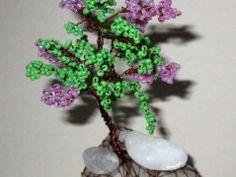 Šeřík fialový Origami, Plants, Origami Paper, Plant, Origami Art, Planets