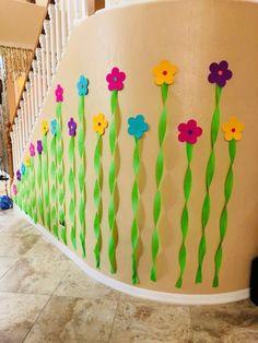 #Diydecorationsforroom craft ideas kids - #craft #diydecorationsforroom #ideas - #DecorationGraduation