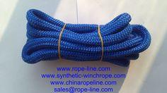 www.rope-line.com www.synthetic-winchrope.com www.chinaropeline.com Braids, Fashion, Bang Braids, Moda, Cornrows, Fashion Styles, Braid Hairstyles, Plaits, Braided Pigtails