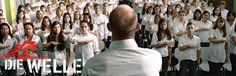 Liberte Sua Mente: A ONDA - (Filme baseado em fatos reais) - Vídeo