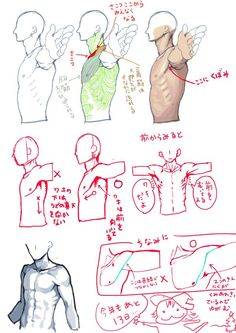 Learn To Draw People - The Female Body - Drawing On Demand Body Reference Drawing, Body Drawing, Anatomy Reference, Art Reference Poses, Human Reference, Body Anatomy, Anatomy Art, Drawing Poses, Drawing Tips