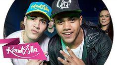 MC Kevinho e MC Davi - Elas Gostam (KondZilla) - YouTube