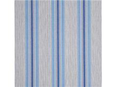 G P & J Baker SWAISLAND STRIPE DELFT BF10452.625 - Lee Jofa New - New York, NY, BF10452.625,Lee Jofa,Blue, Light Blue,S,Up The Bolt,Stripes,Multipurpose,India,Yes,G P & J Baker,Crayford Fabrics,SWAISLAND STRIPE DELFT