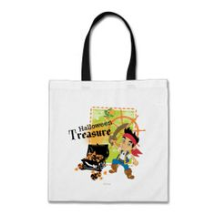 ==> reviews          Jake: Halloween Treasure Bags           Jake: Halloween Treasure Bags We provide you all shopping site and all informations in our go to store link. You will see low prices onShopping          Jake: Halloween Treasure Bags lowest price Fast Shipping and save your money ...Cleck Hot Deals >>> http://www.zazzle.com/jake_halloween_treasure_bags-149107598545102119?rf=238627982471231924&zbar=1&tc=terrest