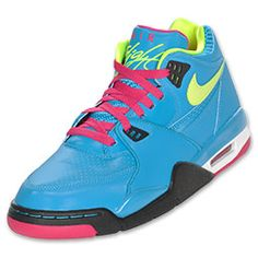 nike air max de femmes 360 chaussures - 1000+ images about Men's Jordan Shoes on Pinterest | Nike Air ...