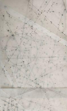 coordinates by Emma McNally1
