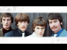 ▶ TOP HITS OF 1967 PART 2 - YouTube