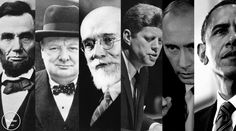 A View On Modern Day Politics: What Makes A Great Politician? Politicians, Abraham Lincoln, Day, Modern, How To Make, Trendy Tree