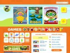 tizmos for digital kindergarten