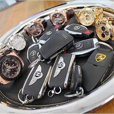 Todleho Blog: Just billionaire's thingy #luxurious #billionaire ...