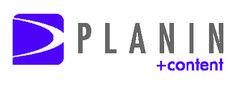 Mobilização de públicos de interesse; Campanhas de Endomarketing; Conteúdo e engajamento para Intranets; Desenvolvimento de marcas, logos e identidade visual; Criação de manuais de identidade de marca; Revista corporativa, jornal mural e newsletters; Relatório anual e Relato Integrado (GRI); Eventos para divulgação de produtos e serviços; Suporte a ações de marketing e campanhas publicitárias; Programas para engajamento de funcionários; além de Portfólios, folders e materiais gráficos no…