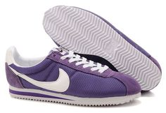 http://www.nikeblazershoes.com/womens-nike-cortez-summer-atmosphere-purple-p-191.html Only$69.00 WOMENS #NIKE CORTEZ SUMMER ATMOSPHERE PURPLE #Free #Shipping!