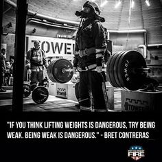 See this Instagram photo by @fittofightfire • 60 likes