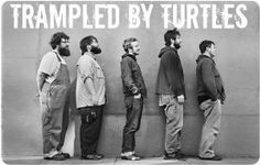 Progressive Bluegrass Group Trampled By Turtles to Performhttp://staugnews.com/progressive-bluegrass-group-trampled-by-turtles-to-perform/Progressive Bluegrass Group Trampled By Turtles  to perform at The Ponte Vedra Concert Hall Friday, December 12, 2014   Ponte Vedra Beach, FL  — The Ponte Vedra Concert Hall announces progressive bluegrass group Trampled By Turtles and special guest Nikki Lane will perform on Friday, December 12, 2014. Tickets go on sale to