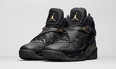 Air Jordan 8 Cigar and Champagne Jordan 8s, Jordan Shoes, Sneakers Fashion, Shoes Sneakers, Sneaker Boots, Nike Shoes Air Force, Nike Air Jordans, Shoe Collection, Me Too Shoes