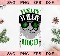 Cannabis, Medical Marijuana, Cricut Tutorials, Photoshop Illustrator, How To Make Tshirts, Svg Cuts, Svg Files For Cricut, Abstract Print, Cutting Files