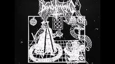 Demonomantic - II Black/Death Metal Sweden