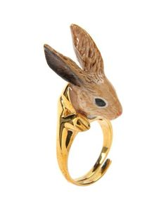 Ring Nach Women on YOOX.COM. The best online selection of Rings Nach. YOOX.COM exclusive items of Italian and international designers - Secure payments - Free Return