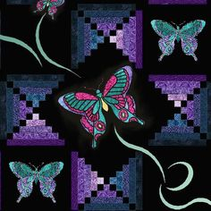 http://www.theozmaterialgirls.com/newsimages/more/butterfly_quilt_topa.jpg