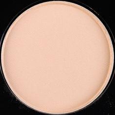 MAC brule #makeup #eyeshadow #matte #nude
