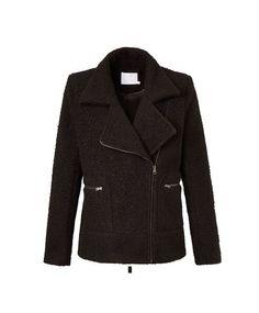 6a0adb349c979e Die 30 besten Bilder von jacken | Jackets, Coast coats und Fall ...