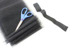 Aprende a hacer una falda de tul sin coser   Blog de BabyCenter