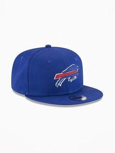 ec4f958a494fd St. Louis Cardinals Carhartt x  47 Captain Snapback Adjustable Hat ...