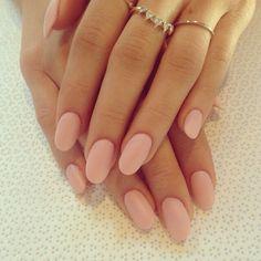 Cute nails like Ariana grande's!