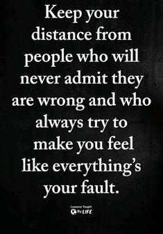 Are you looking for so true quotes?Check this out for very best so true quotes inspiration. These amuzing quotes will you laugh. Quotable Quotes, Wisdom Quotes, True Quotes, Great Quotes, Words Quotes, Quotes To Live By, Motivational Quotes, Inspirational Quotes On Love, Thoughts And Quotes