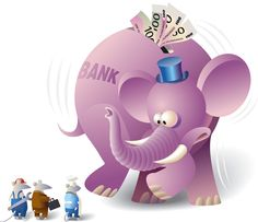 Is Jumbo Mortgage Refinance Possible and Under Which Terms?