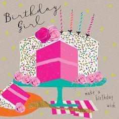 birthday ideas for him Happy Birthday Girls, Happy Birthday Messages, Happy Birthday Quotes, Happy Birthday Images, Happy Birthday Greetings, Birthday Pictures, Birthday Cards, Humor Birthday, Birthday Treats