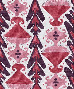 SHELTER: Loving - custom cool rugs