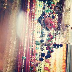 #kinaribazar #kinari #bazar #Delhi #inde #india #voyage #travel #textile #embroidery #broderie