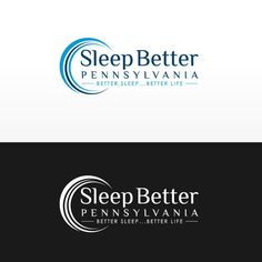 Create a sophisticated image for better sleep..better life. by Design Channel