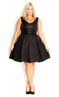 I NEED THIS DRESS!!!!!