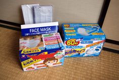 8 Reasons Why Japanese Wear Surgical Masks