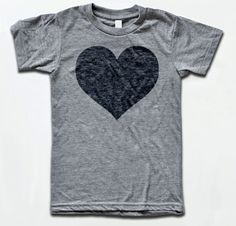 ◆ 50% Polyester / 25% Cotton / 25% Rayon StrangeLove only use quality fashionable American brands. All designs are printed of the highest standards here in the U.S.A! These tri-blend short sleeve t shirts have everything you love about a vintage t-shirt - The style, the fit, the feel